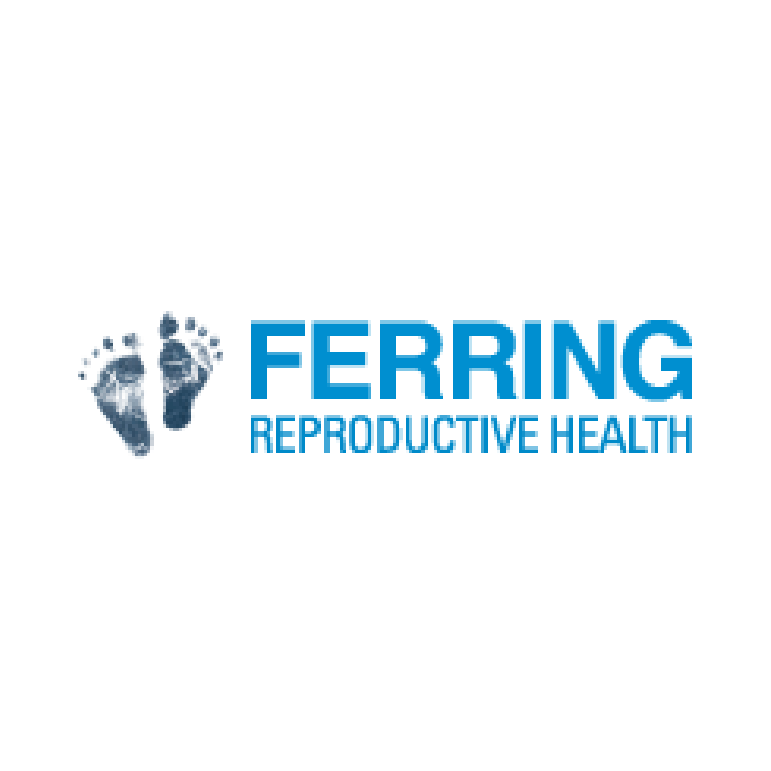 Ferring Reproductive Health