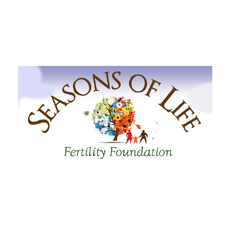 Seasons Of Life Fertility Foundation