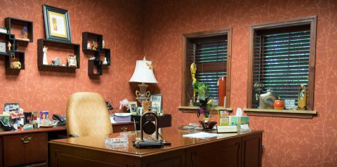 Doctore's Office